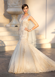 Wedding Dress Brighton